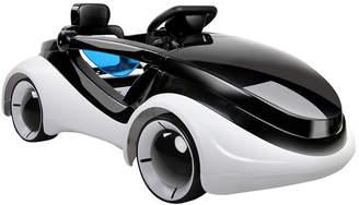 iROBOT Dwellkids Kids' Ride On Car