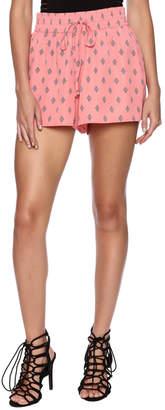 BB Dakota Didi Shorts