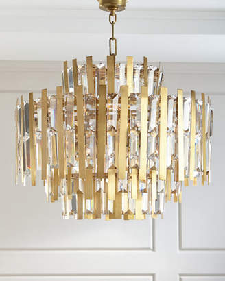 AERIN Ambrois Medium Chandelier