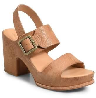 Kork-Ease San Carlos Platform Sandal (Women)