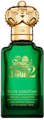 Clive Christian Original Collection 1872 Feminine, 3.4 oz./ 100 mL