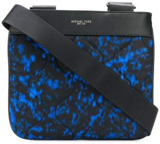Michael Kors Kent messenger bag
