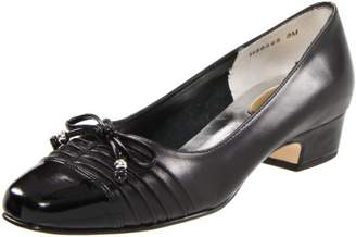 Ros Hommerson Women's Cathy Dress Shoes