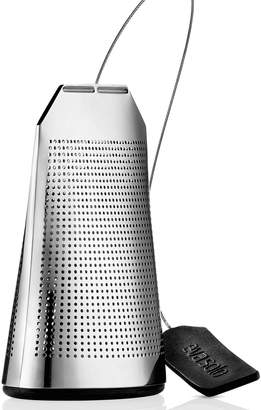 Eva Solo Tea Bag Tea Strainer