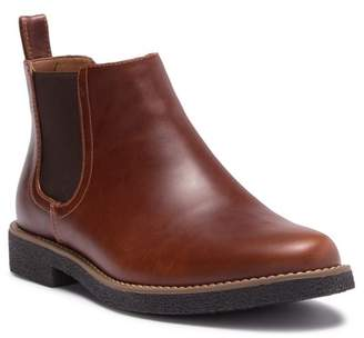 Deer Stags Rockland Chukka Boot
