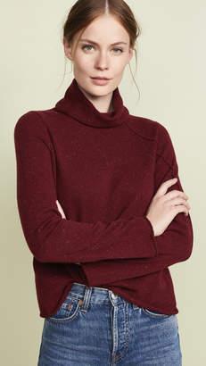 Habitual Adalyn Cashmere Sweater
