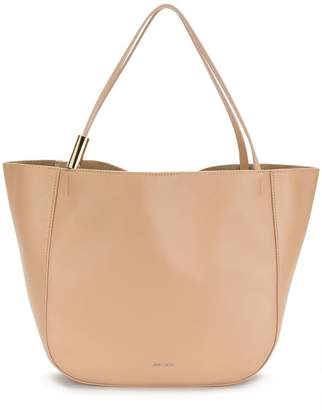 702511be2311 Oversized Tote Bags - ShopStyle