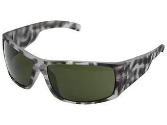 Electric Eyewear Mudslinger Fashion Sunglasses