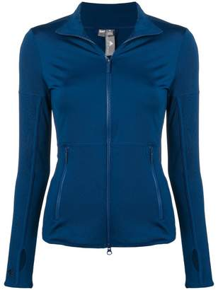 adidas by Stella McCartney Performance Essentials jacket