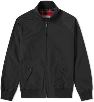 Baracuta x Engineered Garments G9 Jacket
