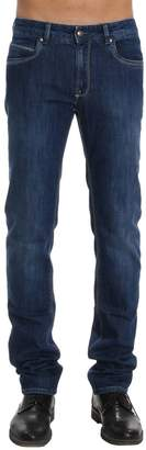 Fay Jeans Jeans Men