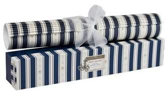 "Scentennials SHIP SHAPE (12 SHEETS) Scented Fragrant Shelf & Drawer Liners 16.5"" x 22"" - Great for Dresser, Kitchen, Bathroom, Vanity & Linen Closet"