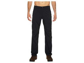 Columbia Silver Ridge Stretchtm Pants