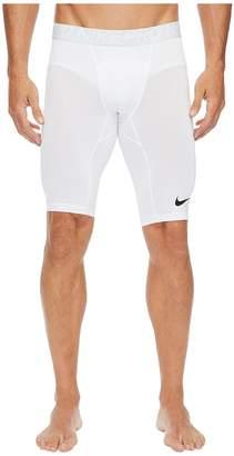 Nike Pro 9 Training Short Men's Shorts