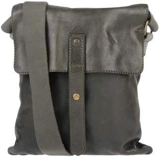 Timberland Cross-body bags - Item 45410846GS