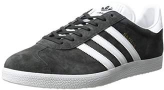 adidas Men's Gazelle Lace-up Sneaker