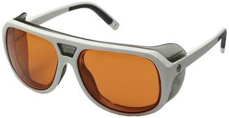Electric Eyewear Stacker Sport Sunglasses
