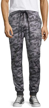 Ecko Unlimited Unltd Tricot Jogger Pants