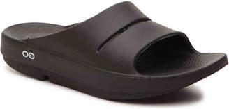 OOFOS Ooahh Slide Sandal - Women's