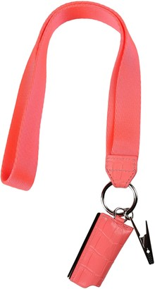 Alexander Wang Key rings