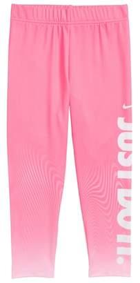 Nike Ombre Dri-FIT Leggings