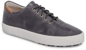 Blackstone PL74 Sneaker