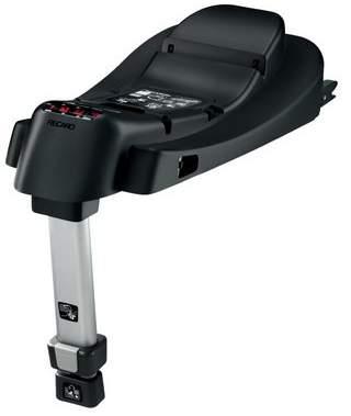 Recaro SmartClick ISOFIX Car Seat Base