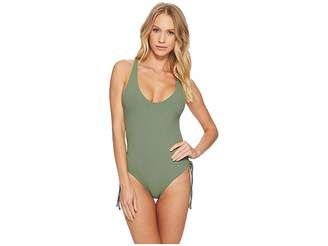 Body Glove Ibiza Missy One-Piece
