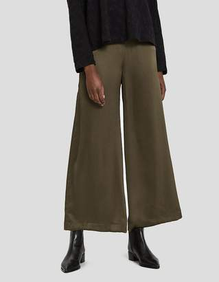 Rachel Comey Cleric Satin Pant