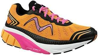 MBT Women's Zee 17 W Sneaker
