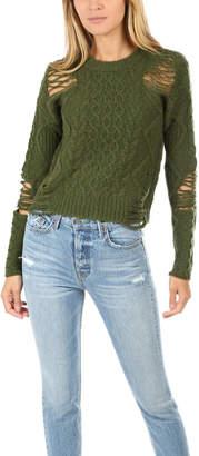 NSF Jolene Sweater