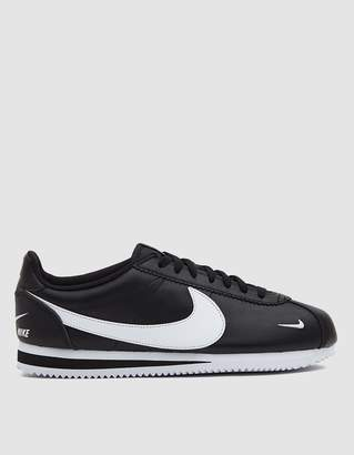 Mens Nike Cortez Shoes   over 100 Mens Nike Cortez Shoes   ShopStyle e3210b4dbc