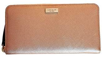 Kate Spade new york Newbury Lane Neda Leather Wallet