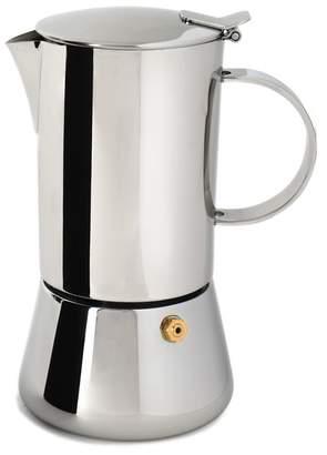 Studio Espresso/Coffee Maker