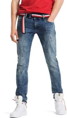 Tommy Hilfiger Skinniest Fit Jean