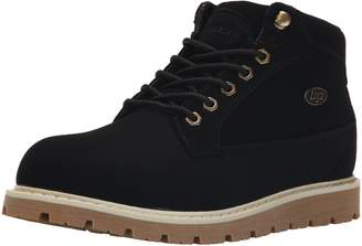 Lugz Men's Gravel Boot