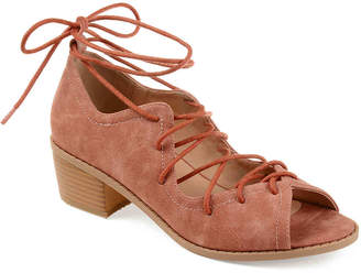 Journee Collection Bowee Sandal - Women's