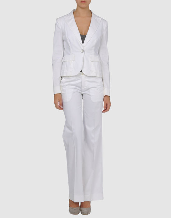 PHILOSOPHY DI A. F. Womens' suit