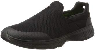 811a7f93e54 Skechers Slip Ons   Loafers For Men - ShopStyle Canada