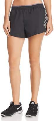 Nike Elevate Shorts