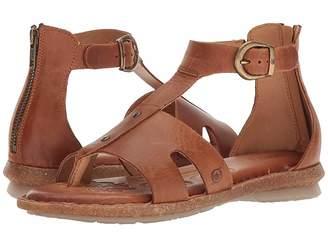 Børn Timina Women's Sandals