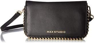 Max Studio Laen Smartphone Crossbody