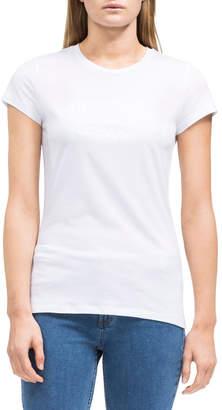 Calvin Klein Jeans Logo Tshirt