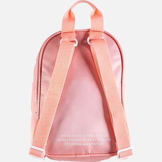 adidas Women's Santiago Mini Backpack