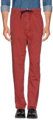 Antony Morato Casual pants