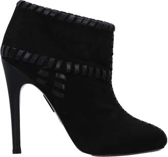 Rodolphe Menudier Ankle boots - Item 11515689JV