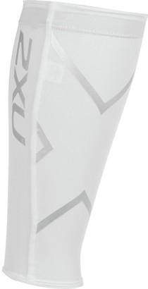 2XU Compression Calf Guard