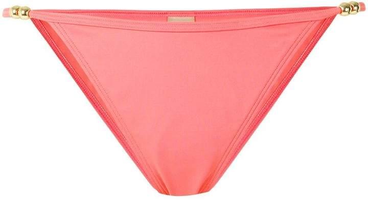 La Flor bikini bottoms