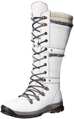 Bos. & Co. Women's Gabriella Snow Boot