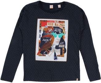 Scotch R'Belle T-shirts - Item 12168411GN